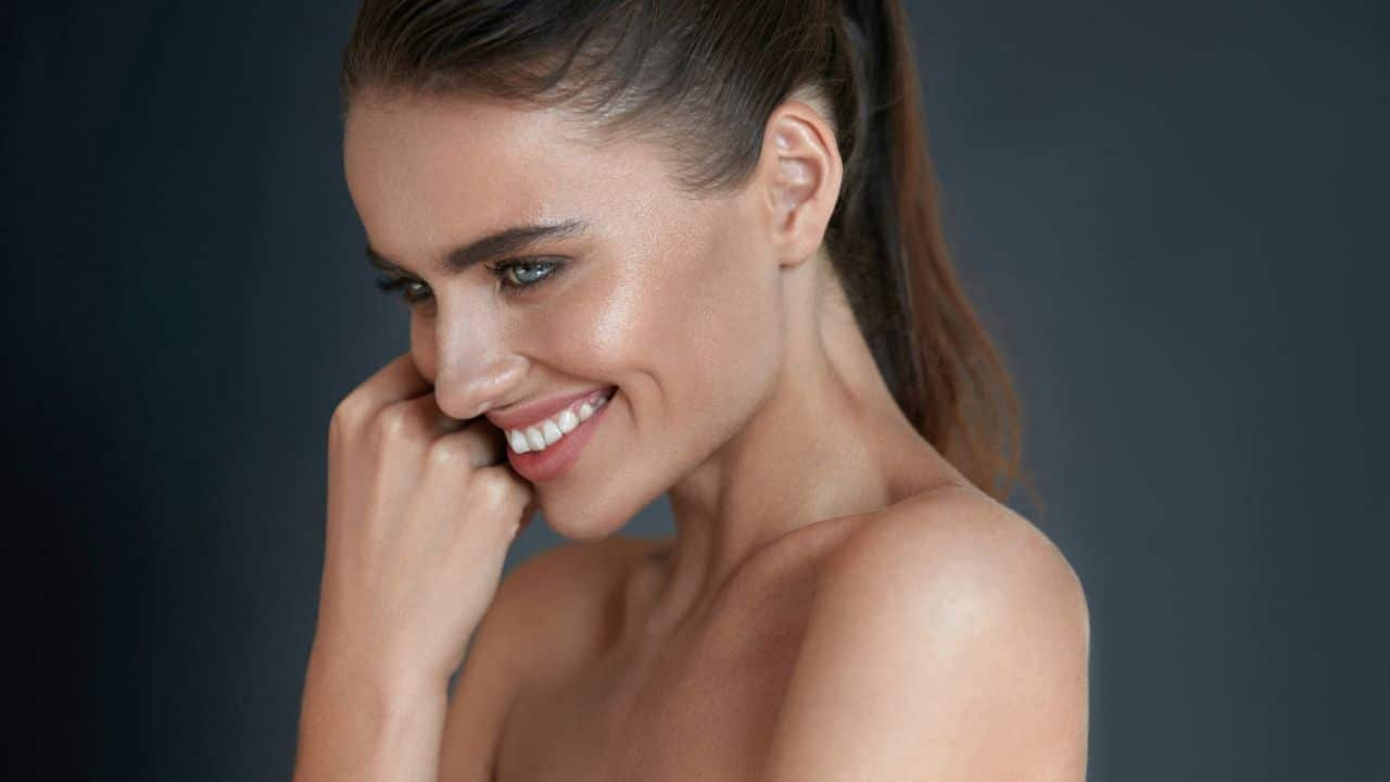 How To Get Fair Skin Naturally At Home For Women