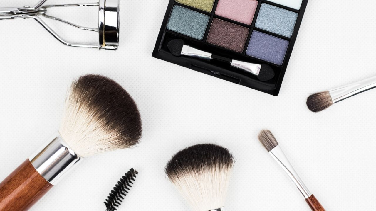 How many days can we keep our beauty products?