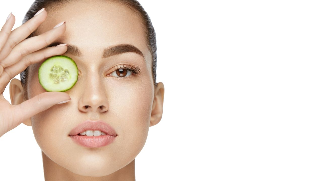 6 effective home remedies to get rid of dark circles at home