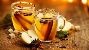 Beauty Benefits Of Apple Cider Vinegar You Never Knew