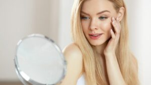 Homemade facial in 7 steps: How To Do Facial At Home By Yourself