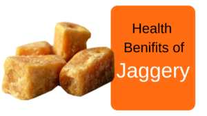 Jaggery Benefits: Eat Daily To Maintain a Healthy Lifestyle