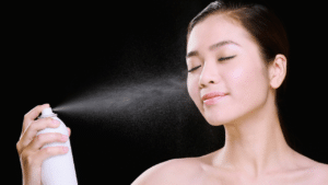 5 Homemade Facial Mist for a Cool and Fresh Skin in Summer
