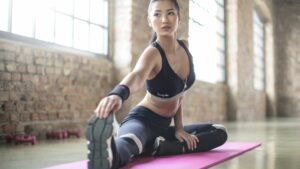 Simple Exercises to Lose Weight in 3 Weeks