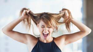 Simple Tips To Reduce Stress In Hindi: तनाव से बचने के उपाय