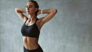 Women's Health: Tips To Stay Healthy and Fit