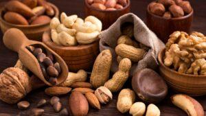 वजन कम करने के लिए क्या खाना चाहिए?